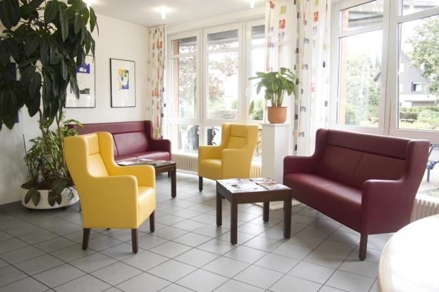 klinikfinder arbeitskreis gesundheit e v. Black Bedroom Furniture Sets. Home Design Ideas